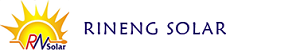 Xiamen Rineng Solar Energy Technology Co., Ltd.