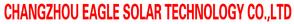 Changzhou Eagle Solar Technology Co., Ltd.