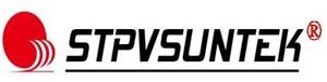 Jiaxing Shengtai PV Energy Co., Ltd.