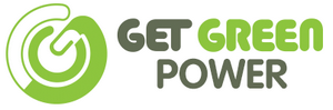 Get-Green Power