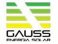 Gauss Energia Solar
