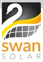 Swan Solar