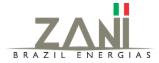 Zani Brazil Energias