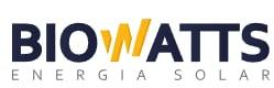 BioWatts Energia Solar