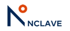 Nclave Group