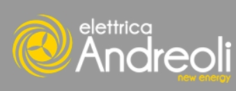 Elettrica Andreoli S.r.l.