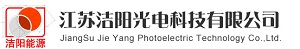 Jiangsu Jieyang Photoelectric Technology Co., Ltd.
