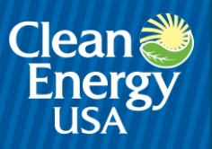Clean Energy USA Solar