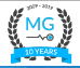 MG Energy Systems