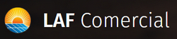 LAF Comercial e Instalações Ltda