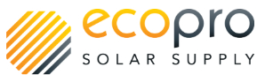 Ecopro Solar Supply