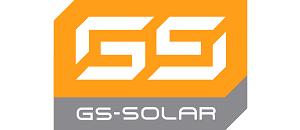 GS-Solar (China) Company Ltd.