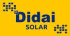 Didai Solar