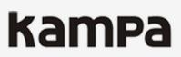 Kampa Electric Co., Ltd.