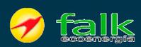 Ecoenergia Falk SRL