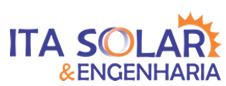 Ita Solar & Engenharia