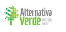 Alternativa Verde Solar