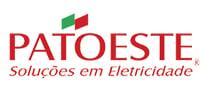 Patoeste Soluções em Eletricidade