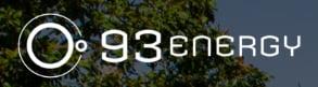 93Energy