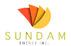 Sundam Energy Inc.