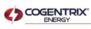 Cogentrix Energy LLC