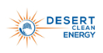 Desert Clean Energy