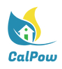 California Power Solutions