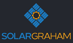 Solar Graham