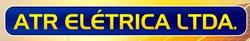 ATR Eletrica Ltda