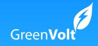 GreenVolt