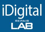 iDigital Repair Lab