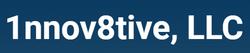 1nnov8tive, LLC