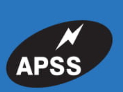 Alpha Power Systems and Services