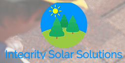 Integrity Solar Solutions