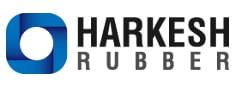 Harkesh Rubber LLP
