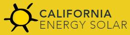 California Energy Solar