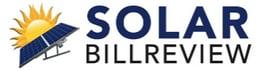 Solar Bill Review