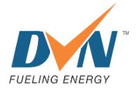 DVN Energy Solutions Pvt. Ltd.