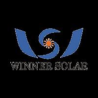 Winner Solar