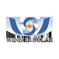 Luo Yang Winners Solar Technology Co., Ltd