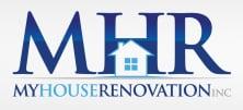 My House Renovation Inc.