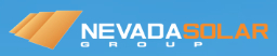 Nevada solar group
