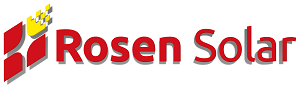 Hefei Rosen Solar Energy Co., Ltd.