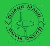 Jiangsu Shenzhou Wind-Driven Generator Co., Ltd.