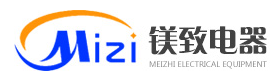 Cixi MeiZhi Electric Appliance Co., Ltd