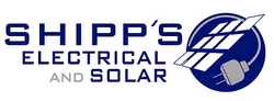 Shipp's Electrical Pty Ltd