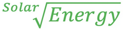 Radical Solar Energy LLC.