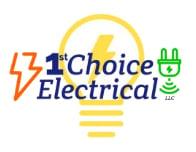 First Choice Electrical LLC