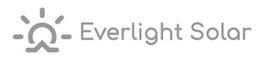 Everlight Solar