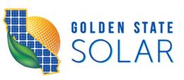Golden State Solar